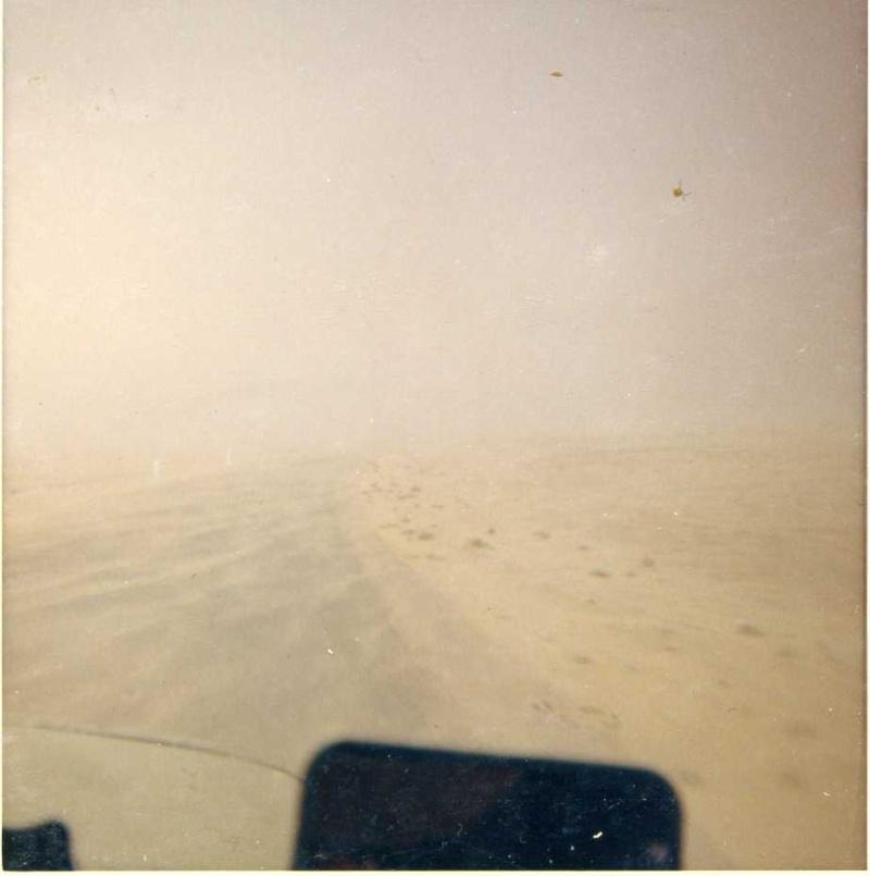 votre vécu au sahara Img03610