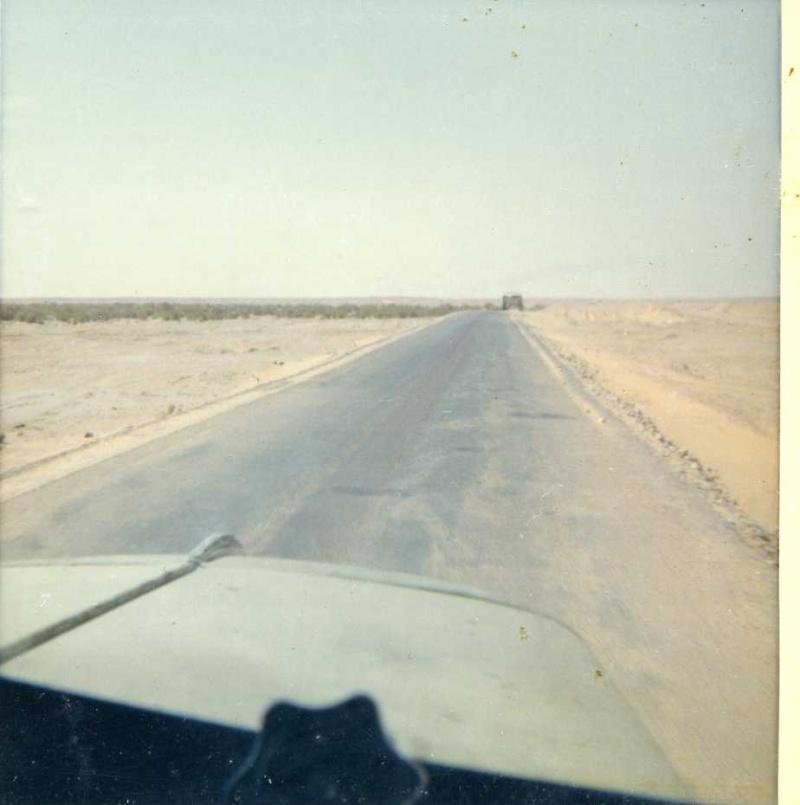 votre vécu au sahara Img03710