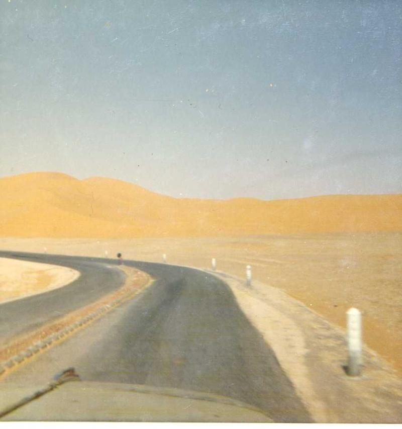 votre vécu au sahara Img03810