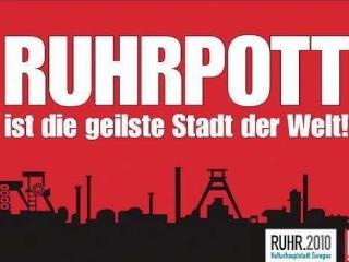 Ruhrpott-Motorradforum - Portal Ruhrpo10
