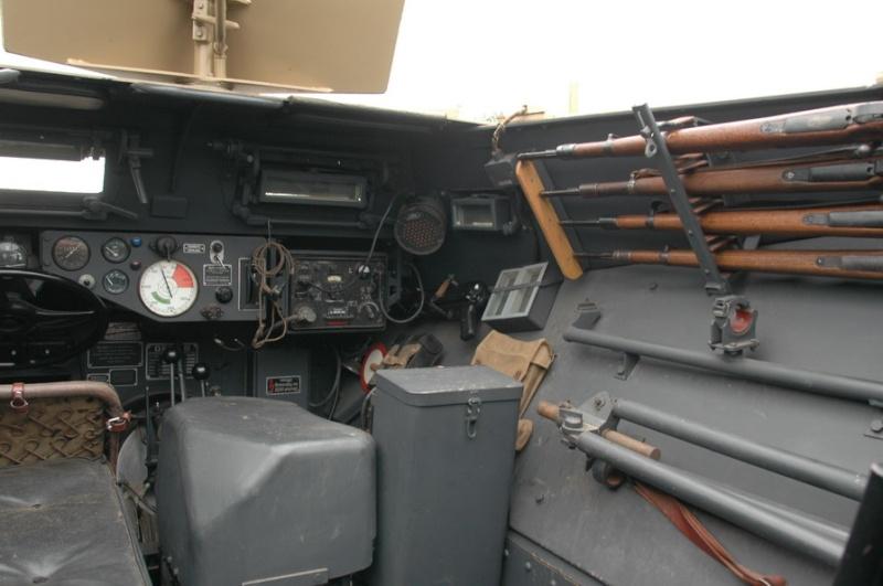 Sd.Kfz.251/7 Ausf.C 1/72 ème dragon 47238410
