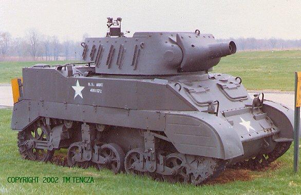 M8 HMC M8_sp_10
