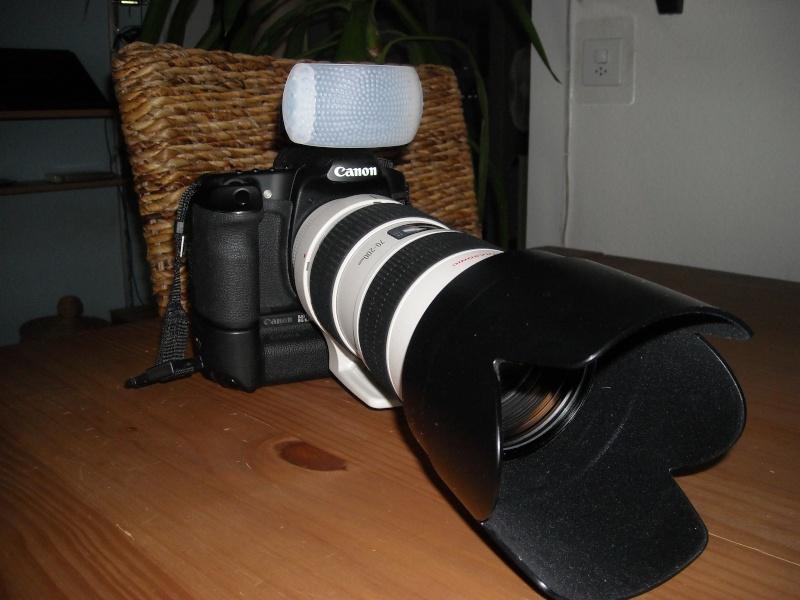 Déflecteur Dscn0214