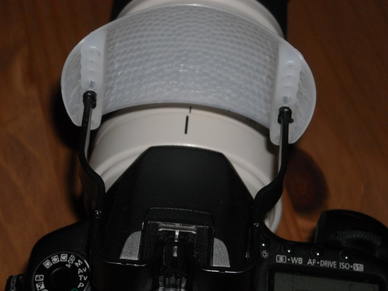 Déflecteur Dscn0216