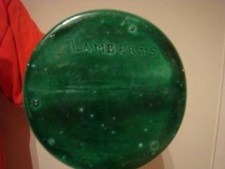 Lamberts Urn Dsc08111