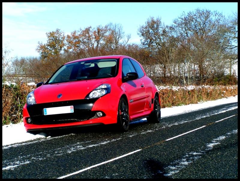 [Jérôme s16] Clio 3 RS 2 Trophy - Page 3 2010_111