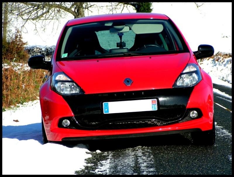 [Jérôme s16] Clio 3 RS 2 Trophy - Page 3 2010_112