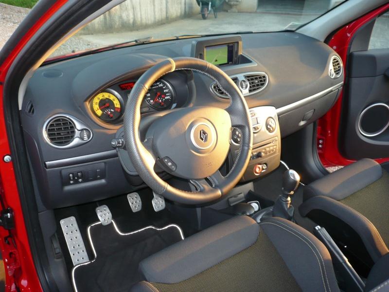 [Jérôme s16] Clio 3 RS 2 Trophy P1010310