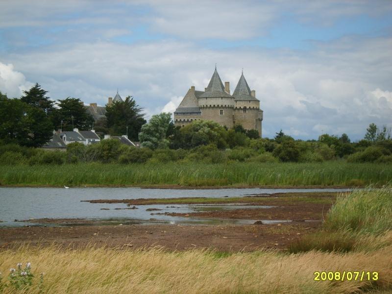 citadelles, donjons, murailles et chateaux forts Chatea10
