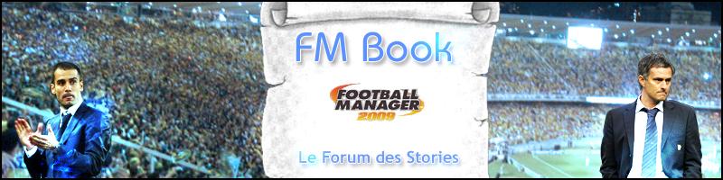 FM-book