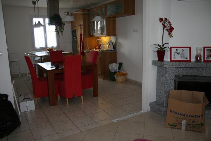 une cuisine dans une autre pièce possible ? Flora152