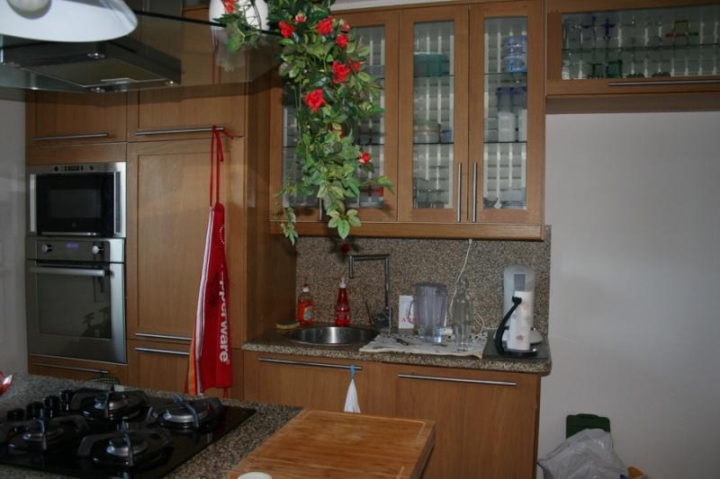 une cuisine dans une autre pièce possible ? Flora154