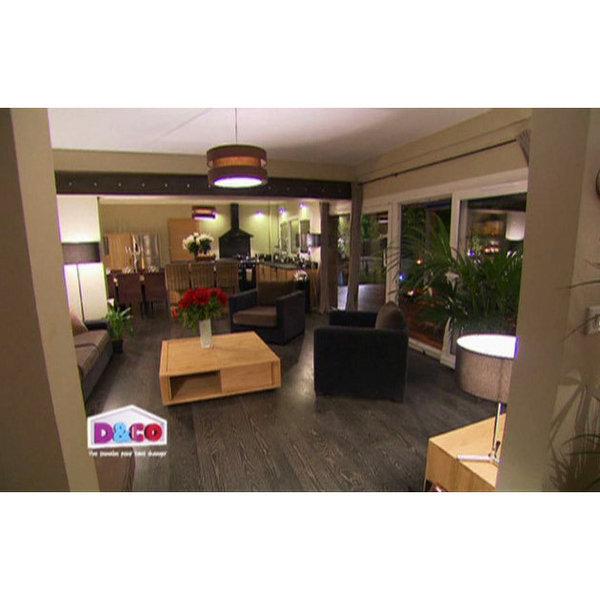 quelle couleur pour les murs de l'entrée, salle à manger, cuisine svp ? Imagec12
