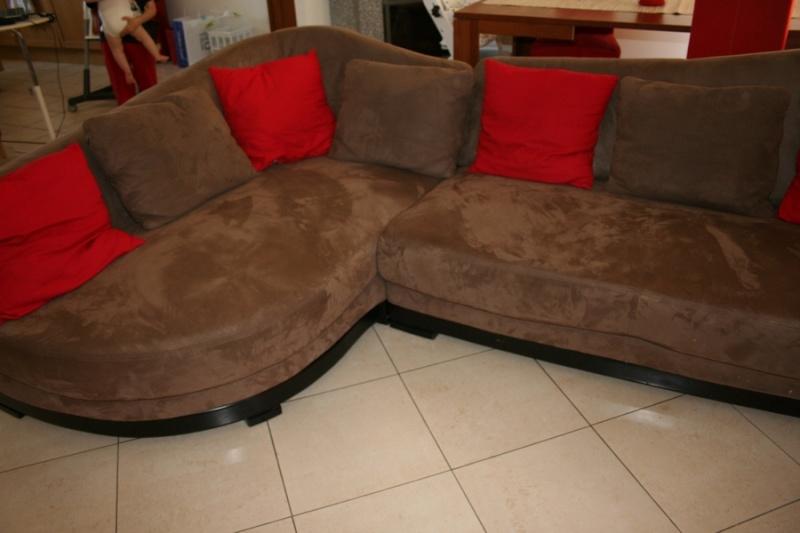 comment nettoyer un canapé micro fibre ? Mai20118
