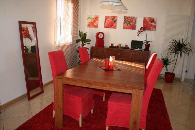 quelle couleur pour les murs de l'entrée, salle à manger, cuisine svp ? Sam_mi17