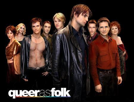 Queer As Folk Queera10