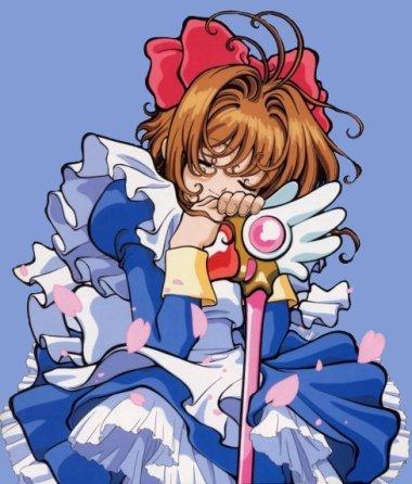 Galerie Card Captor Sakura - Page 4 Bannie10