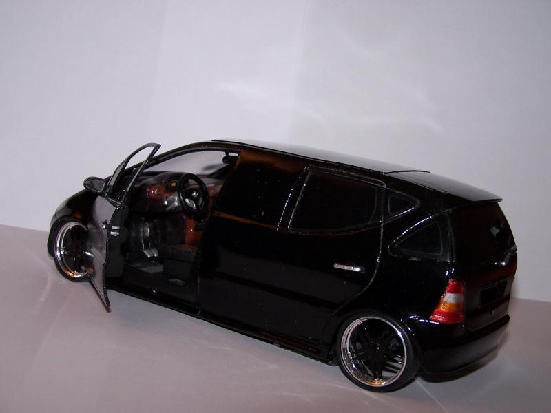 CLASS A  limo 100_0713