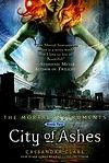 Mortal Instruments Chile - PORTAL Book2-10