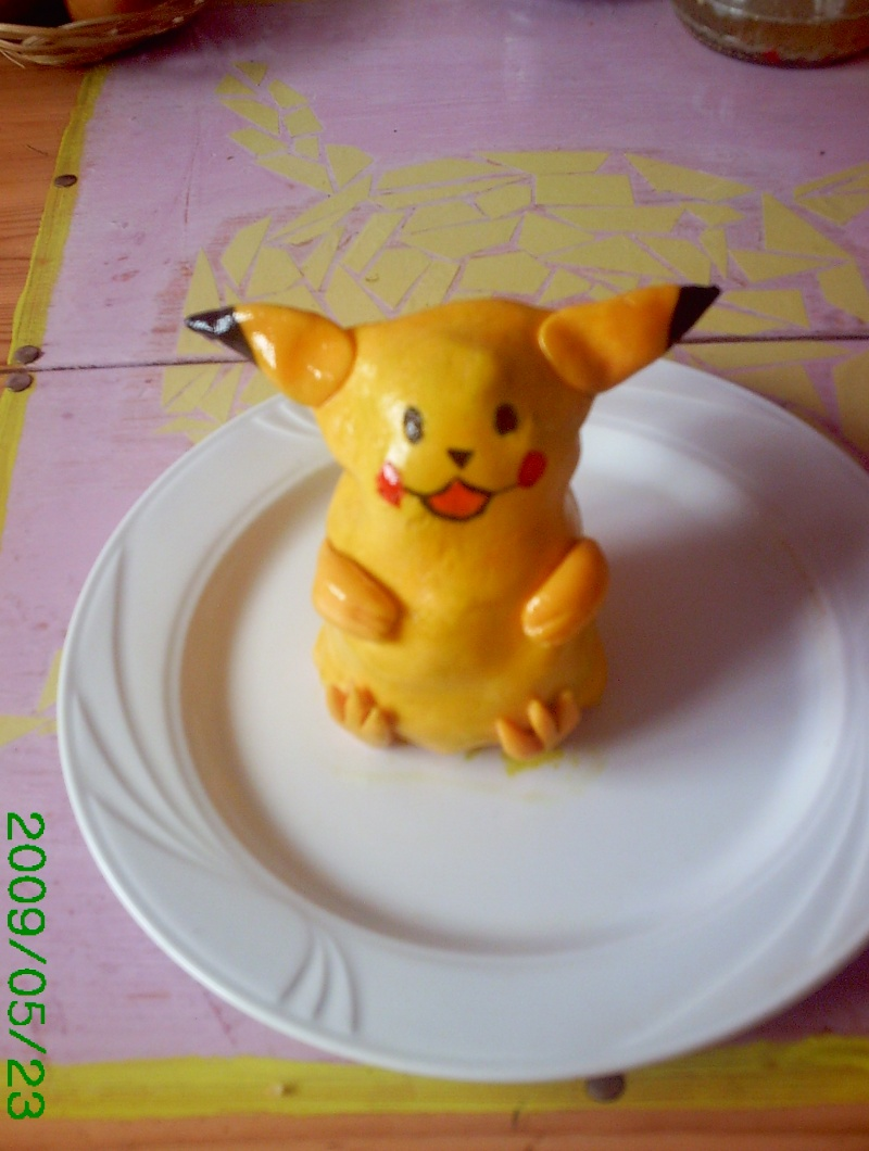 Pokemon 00120