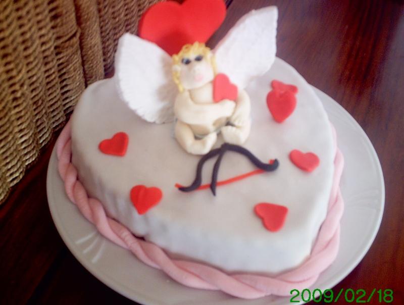 Cupidon, Ange de l'Amour 001_410