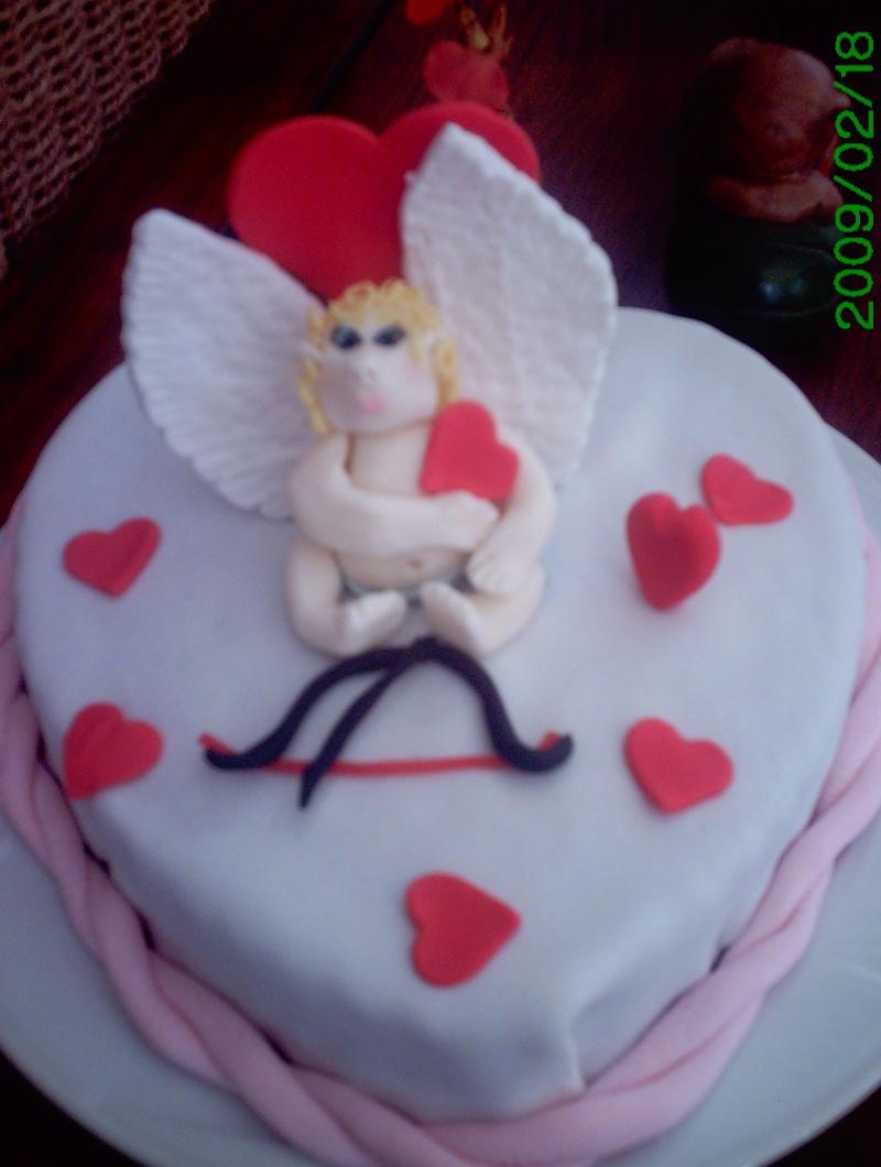 Cupidon, Ange de l'Amour 003_211