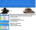Forum gratuit : webstyle - Home Pic110