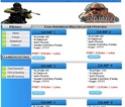 Forum gratuit : webstyle - Home Pic210
