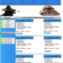 Forum gratuit : webstyle - Home Pic310
