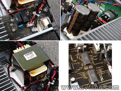Ricerca Amplificatore entry-level - Pagina 2 Denon_12