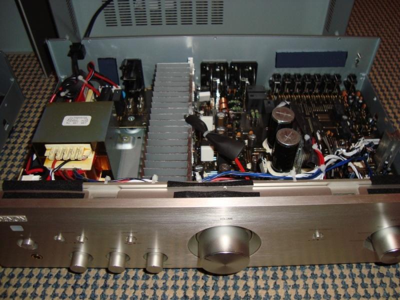 Ricerca Amplificatore entry-level - Pagina 2 Deono510