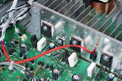 Ricerca Amplificatore entry-level - Pagina 2 Max_ma10