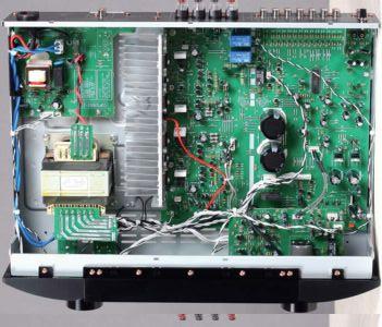 Ricerca Amplificatore entry-level - Pagina 2 Max_ma11