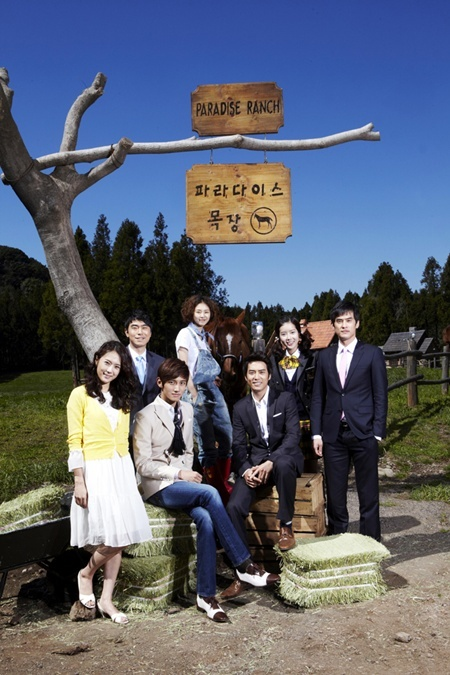 [ Projet K-Drama ] Paradise Ranch - Page 2 Iooeei10