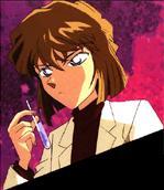 [Detective Conan] Personajes 137ho10