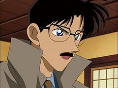 [Detective Conan] Personajes 240pxy10