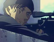 [Detective Conan] Personajes 24738910