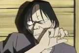 [Detective Conan] Personajes 32243610