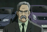 [Detective Conan] Personajes 41006310