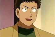 [Detective Conan] Personajes 42393210