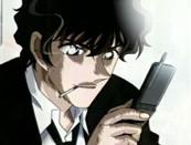 [Detective Conan] Personajes 50499010