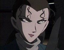 [Detective Conan] Personajes 51093510