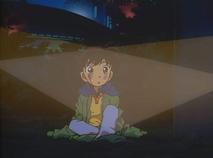 [Detective Conan] Historia de la serie y Sinopsis 51187010
