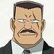 [Detective Conan] Personajes 54090910