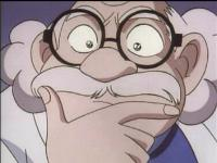 [Detective Conan] Personajes Hirosh10