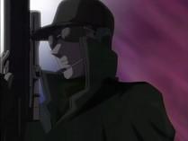 [Detective Conan] Personajes Imagem10