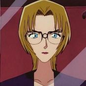 [Detective Conan] Personajes Jodies10