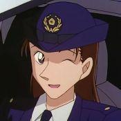 [Detective Conan] Personajes Miyamo10