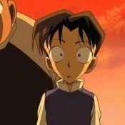 [Detective Conan] Personajes Tsubur10