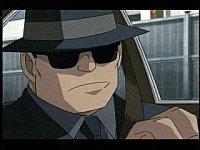 [Detective Conan] Personajes Vodkap10